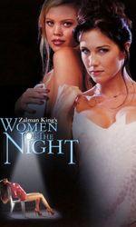 Women of the Nighten streaming