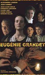 Eugénie Grandeten streaming