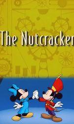 The Nutcrackeren streaming