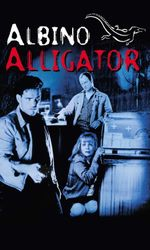 Albino Alligatoren streaming