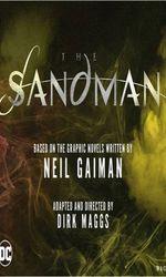 The Sandmanen streaming
