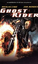 Ghost Rideren streaming