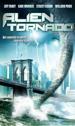 Alien Tornadoen streaming