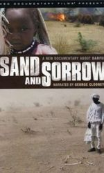 Sand and Sorrowen streaming