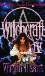 Witchcraft IV: The Virgin Hearten streaming