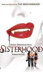 The Sisterhood - Les Filles du Diableen streaming