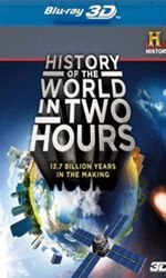 History of the World in Two Hoursen streaming