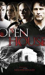 Open Houseen streaming