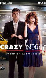 Crazy Nighten streaming