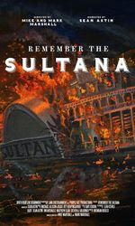 Remember the Sultanaen streaming