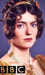The Real Jane Austenen streaming