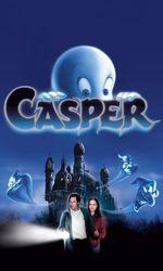 Casperen streaming