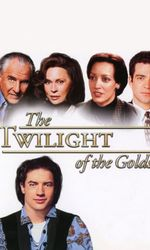 The Twilight of the Goldsen streaming