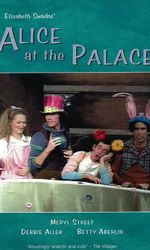 Alice at the Palaceen streaming