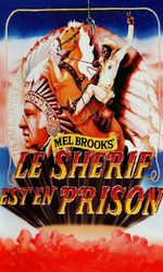 Le Shérif est en prisonen streaming