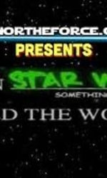 When Star Wars Ruled the Worlden streaming