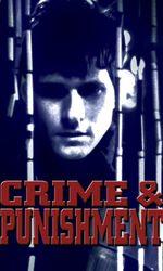 Crime et châtimenten streaming
