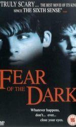 Fear of the Darken streaming