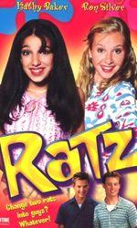 Ratzen streaming