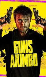 Guns Akimboen streaming