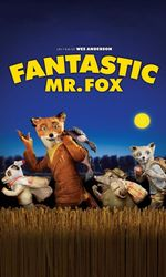 Fantastic Mr. Foxen streaming