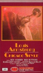 Louis Armstrong - Chicago Styleen streaming