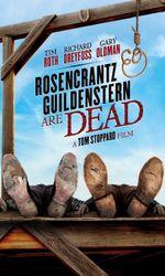 Rosencrantz & Guildenstern sont mortsen streaming