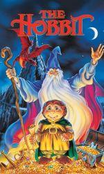 Bilbo le hobbiten streaming