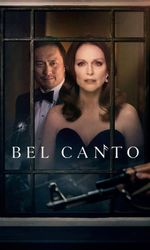 Bel Cantoen streaming
