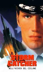 Storm Catcheren streaming