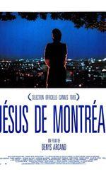 Jésus de Montréalen streaming