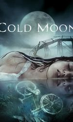 Cold Moonen streaming