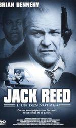 Jack Reed - L'Un Des Nôtresen streaming