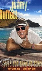 Jimmy Buffett: Scenes You Know by Hearten streaming