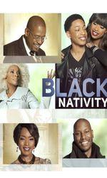 Black Nativityen streaming