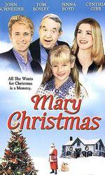 Un Noël en familleen streaming