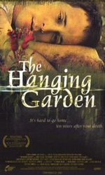 The Hanging Gardenen streaming