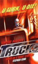 Trucks : Les camions de l'enferen streaming