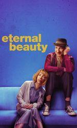 Eternal Beautyen streaming