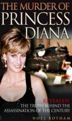 Diana : À la recherche de la véritéen streaming