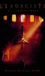 L'Exorciste : Au commencementen streaming