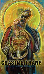 Chasing Trane: The John Coltrane Documentaryen streaming