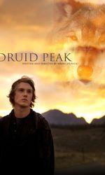Druid Peaken streaming