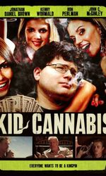 Kid Cannabisen streaming