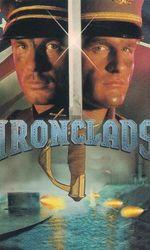 Ironcladsen streaming