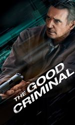 The Good Criminalen streaming