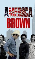 America Brownen streaming