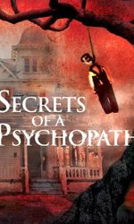 Secrets of a Psychopathen streaming