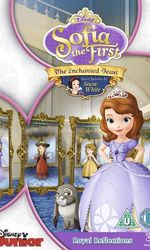 Sofia the First: The Enchanted Feasten streaming