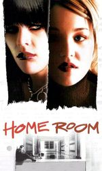 Home Roomen streaming